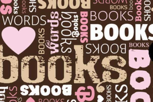 Ilovebooks Web
