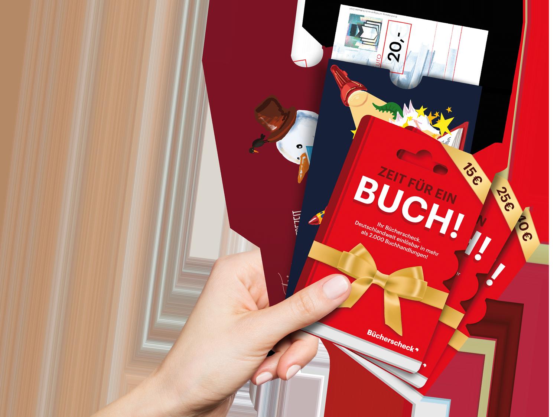 Faecher_BuecherscheckSonderedition_3.png#asset:7200